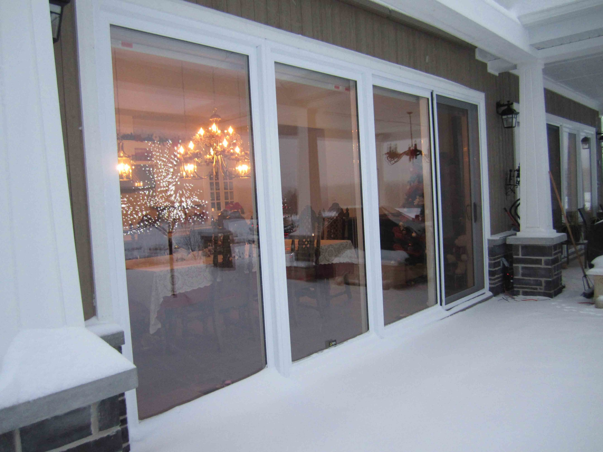 patio hardware announces door glass solar modern options innovations new and sliding pocket doors